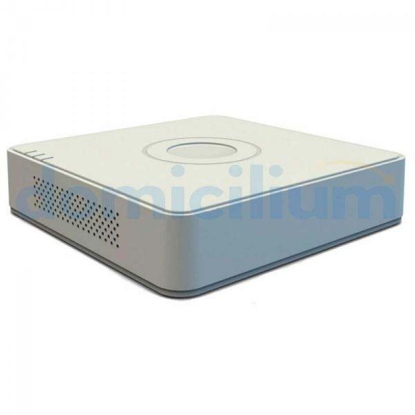 Grabador digital DS7104HQHIK1