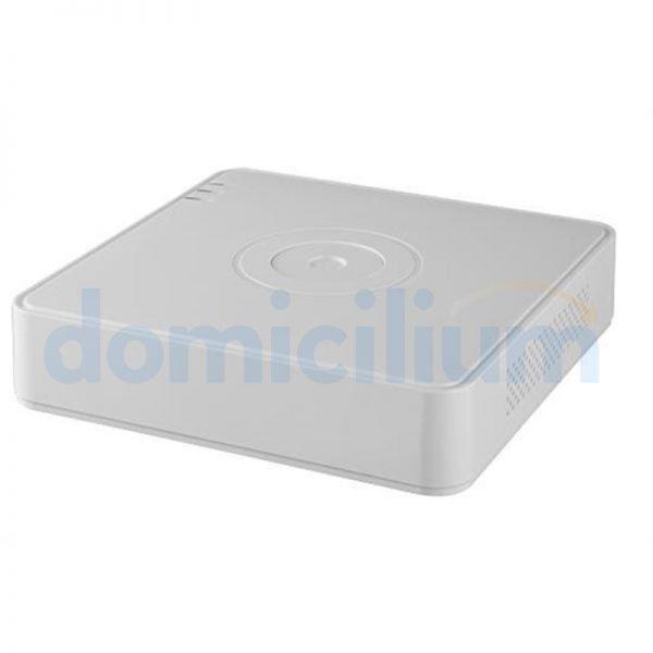 Grabador digital DS7108HQHIK1