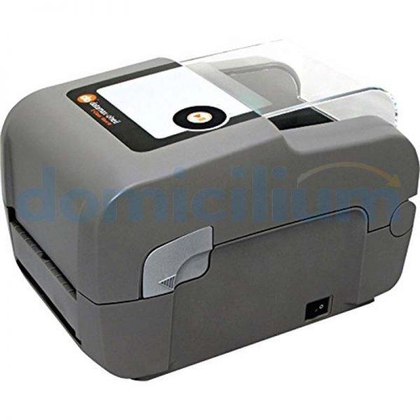 Impresora Datamax Código de barras