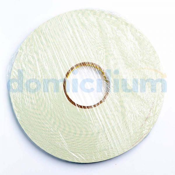 Cinta Adhesiva Mounting Tape