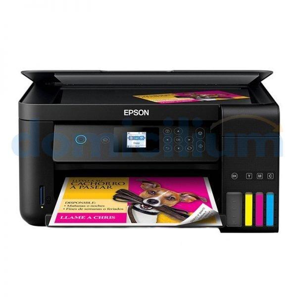 Epson DF-EP00311