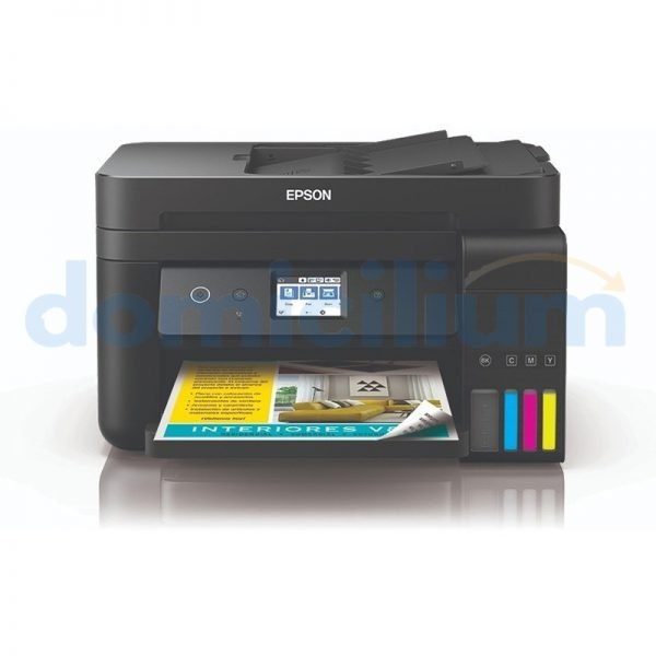 Epson DF-EP00312