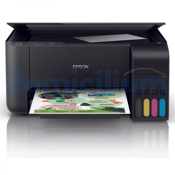 Epson DF-EP00367