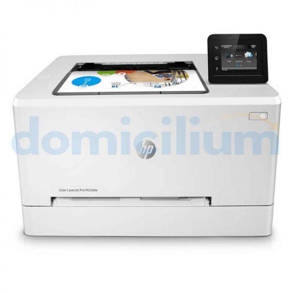 Impresora HP LasetJet Pro MS254DW