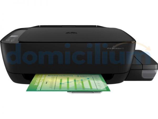 HP DF-HP01054