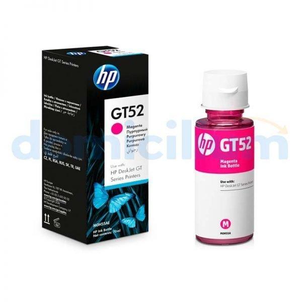 Magenta GT52