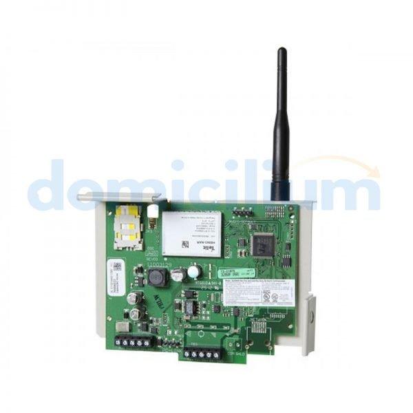 SC-3G2060-LAT