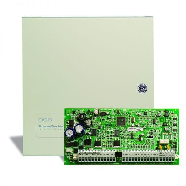 SC-PC1832NKSPA