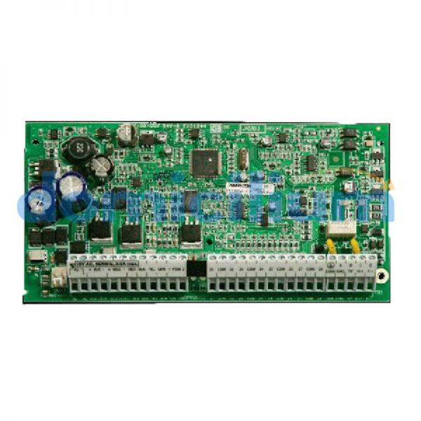 SC-PC1832PCBSPA