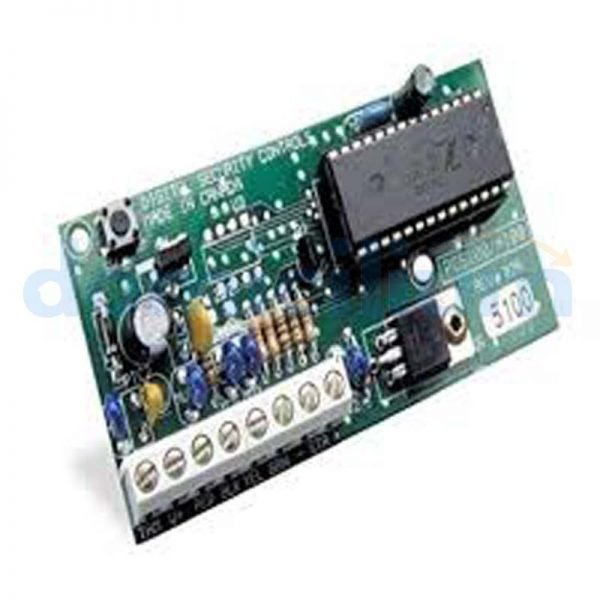 SC-PC5100