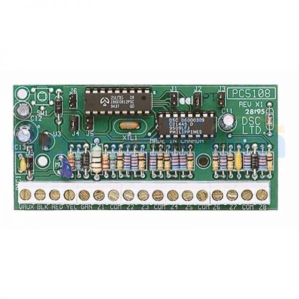SC-PC5108