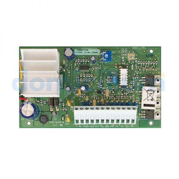 SC-PC5200