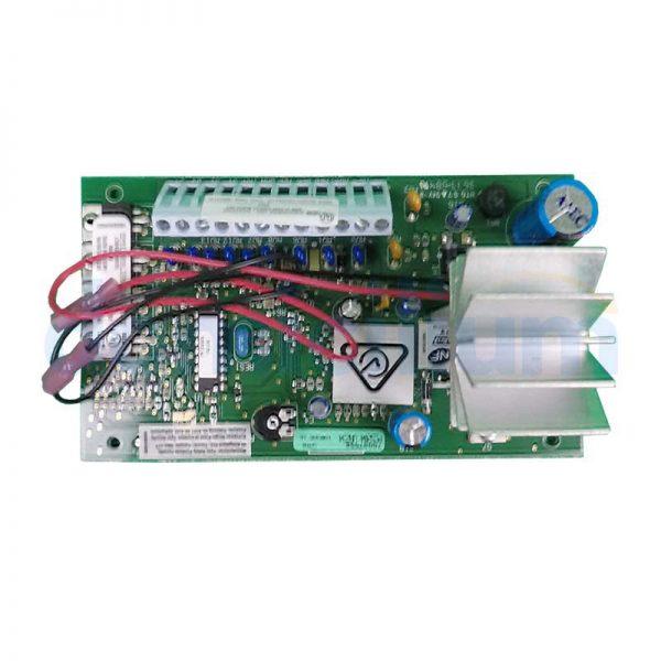 SC-PC5204