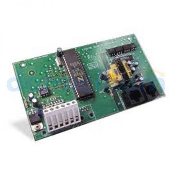 Módulo de interfaz de Impresora PC5400
