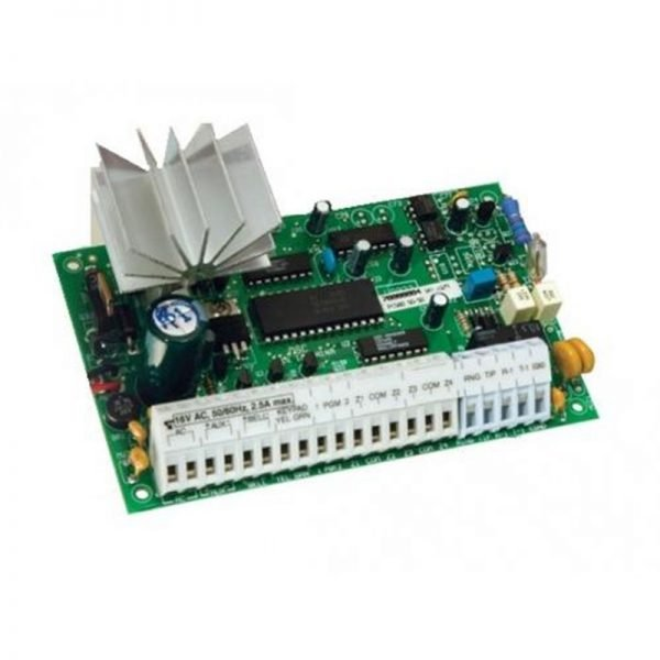 SC-PC585PCB6W