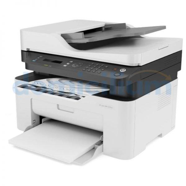 HP01292