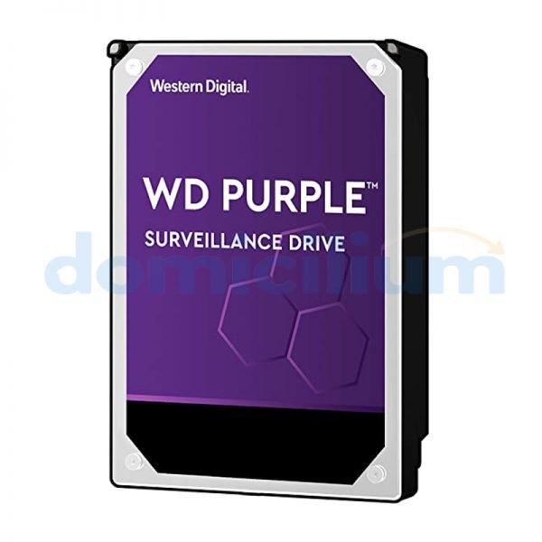 Disco duro 3TB Western Digital
