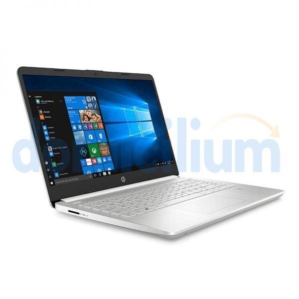 HP Notebook 14-DQ1002LA