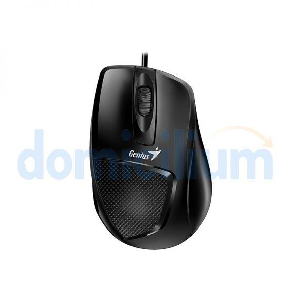 Genius Mouse Alambrico DX-150X