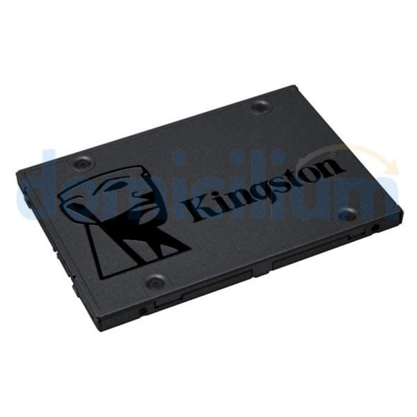 Disco Duro Kingston 240GB SA400S37