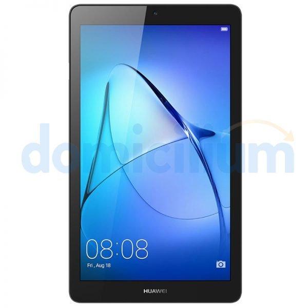 Tablet Huawei MediaPad BG2-W09B-GRY