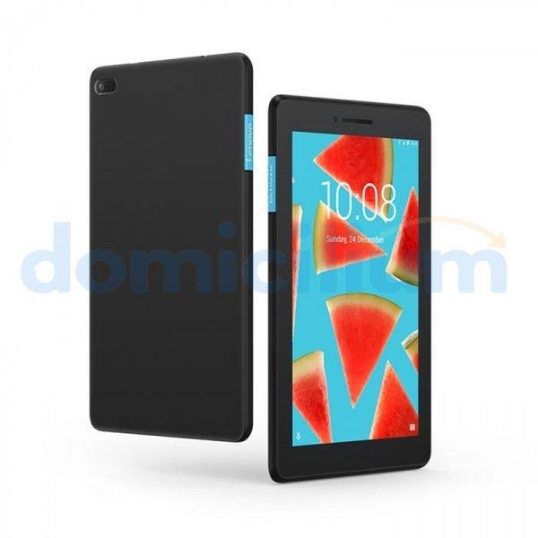 Tableta Lenovo ZA410093MX