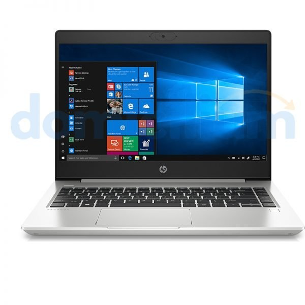 HP Notebook ProBook 450 G7