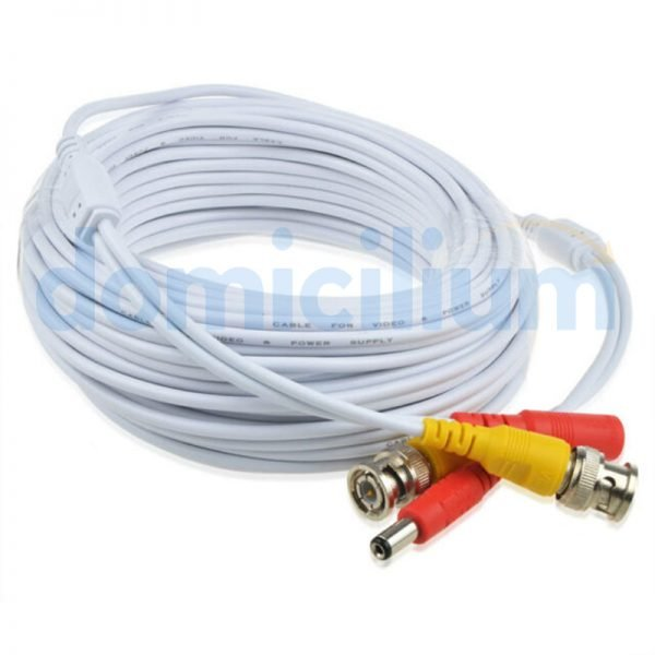 Cable Q-See 60 pies