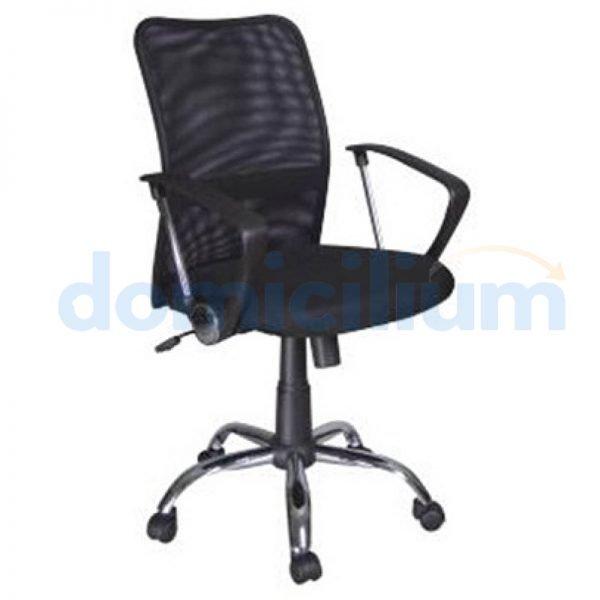 silla oficina 2501E2