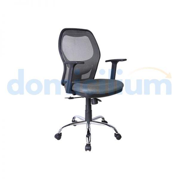 silla oficina OG6070