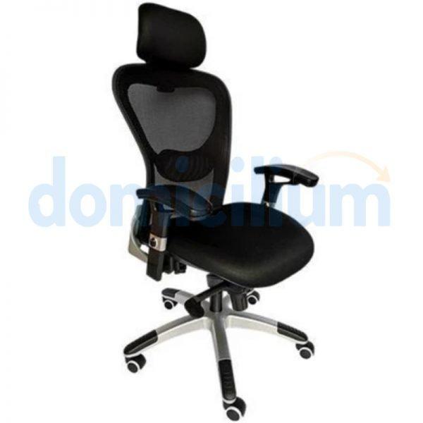 silla oficina 801