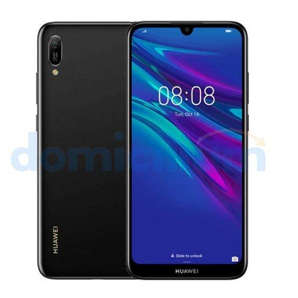 Huawei Y5 Lite 2019 Smartphone