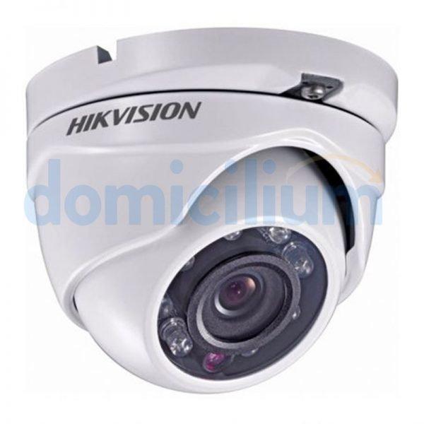 Cámara Hikvision DS2CE56C0TIRMF