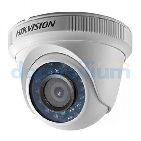 Cámara Hikvision DS2CE56D0TIRPF-28