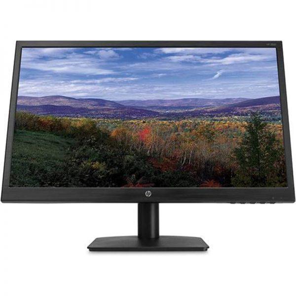 Monitor HP 22yh LCD de 21.5 pulgadas