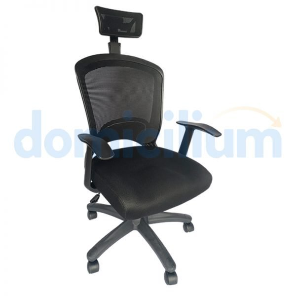 silla oficina MS007H