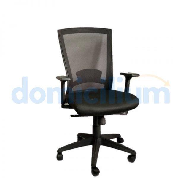 silla oficina MS040