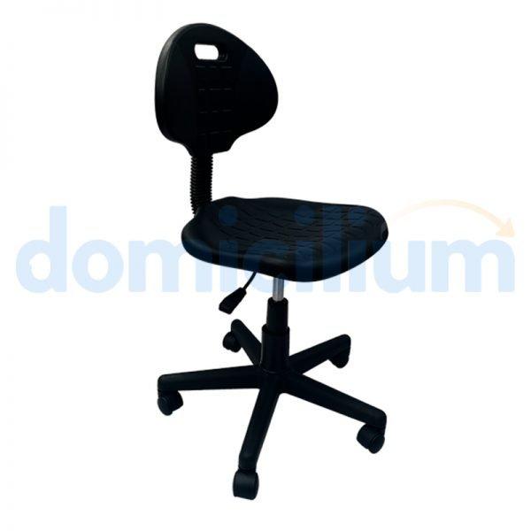 silla oficina MS103
