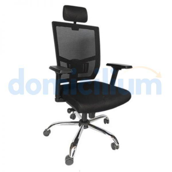 silla oficina MS3008