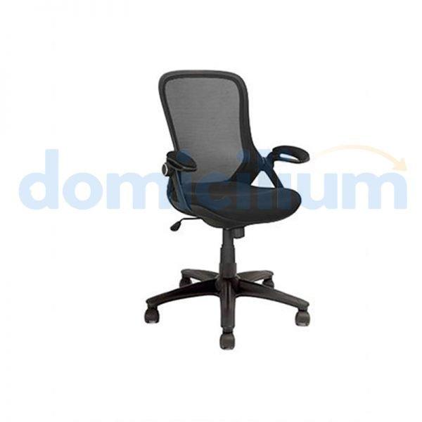 silla oficina MS61A