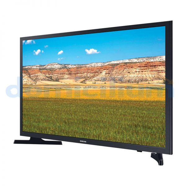 Samsung Televisor HD LED de 32 pulgadas