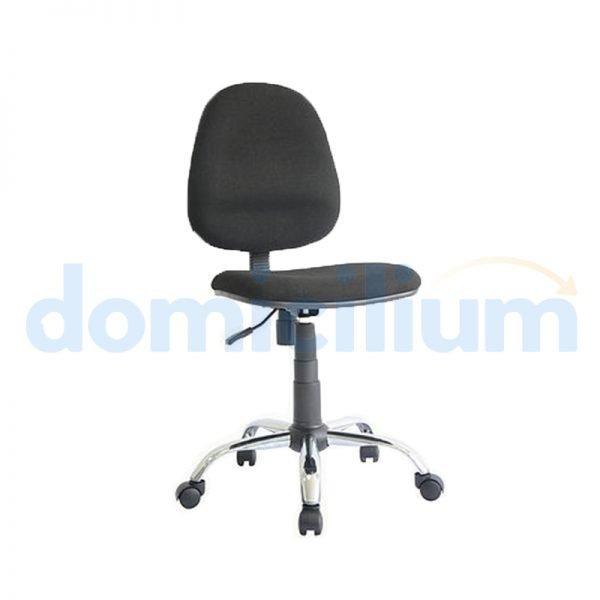 silla oficina MS511