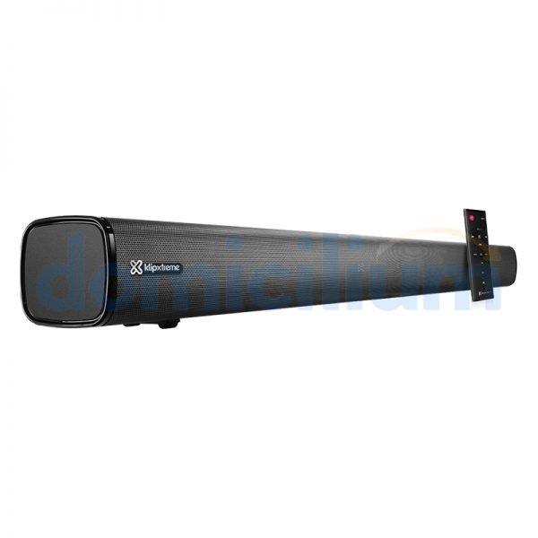 Barra de sonido Xtech Slade KSB-210