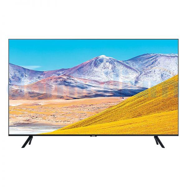 Samsung Televisor 65 pulgadas
