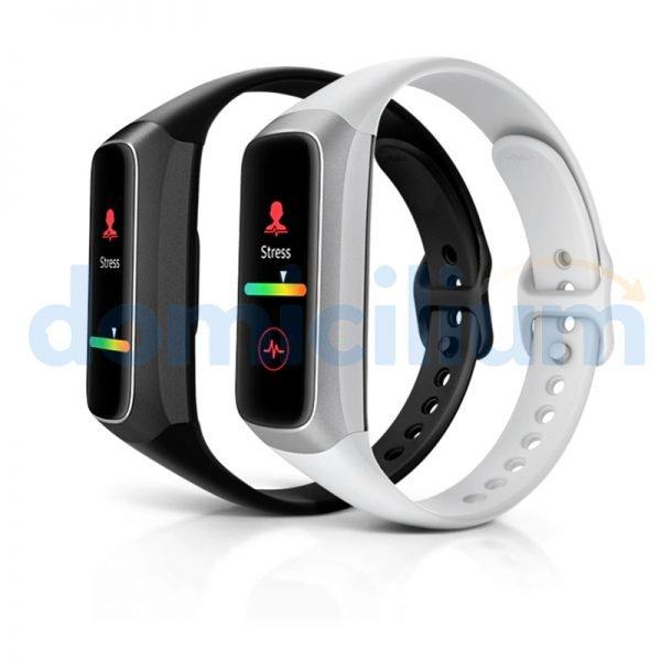 Samsung Galaxy Fit Reloj Inteligente SM-R370NZKATPA