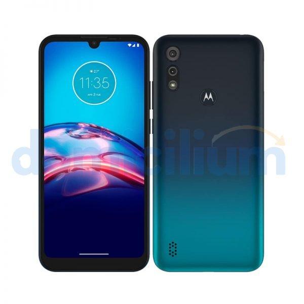 Motorola Celular E6s