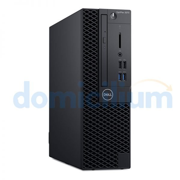 Computadora Dell OptiPlex 3070 SFF