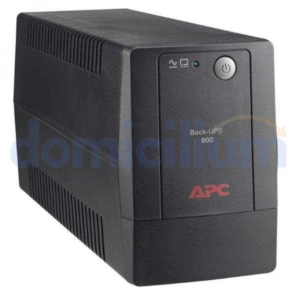 APC UPC 1000