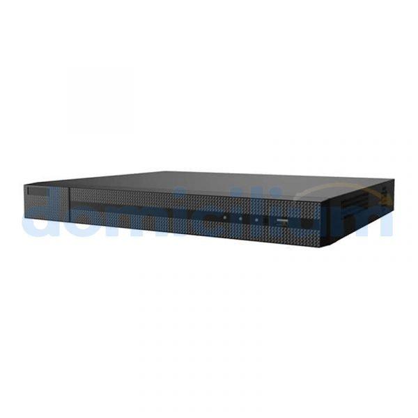 NVR108MHC-8P