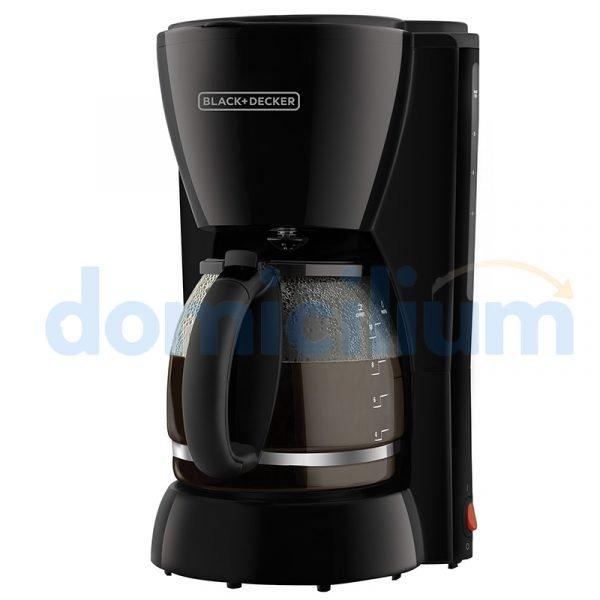 Cafetera 10 Tazas